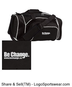 Be Change Holloway League Bag Design Zoom